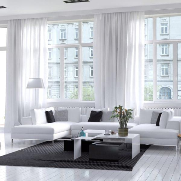 5 Practical Tips To Make A Condo Feel Much Bigger!