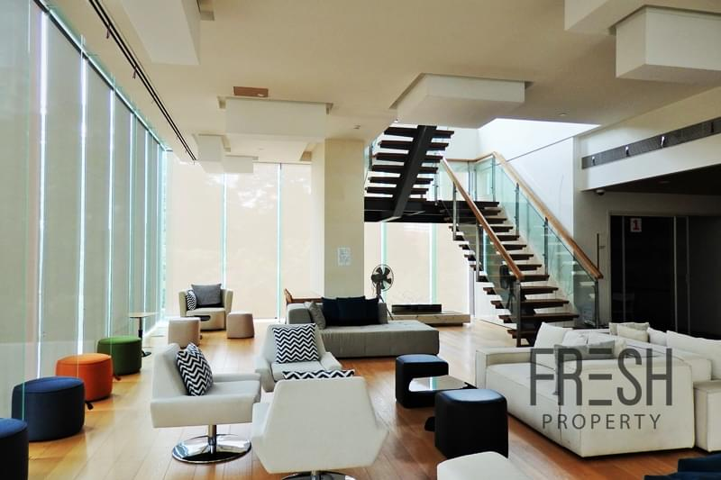 Lounge-The-Room-21