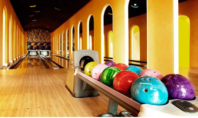 Bowling-Alley-Aguston