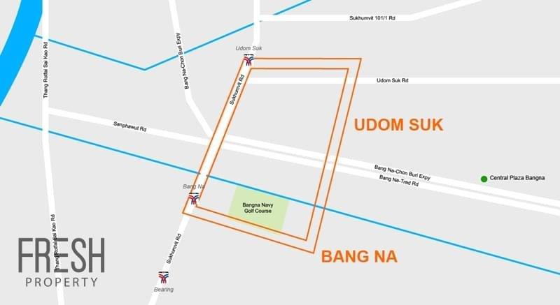 Map3-UdomSuk-Bangna-01-W