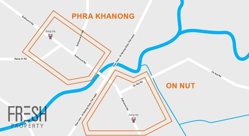 Map4-PhraKhanong- OnNut-01-W