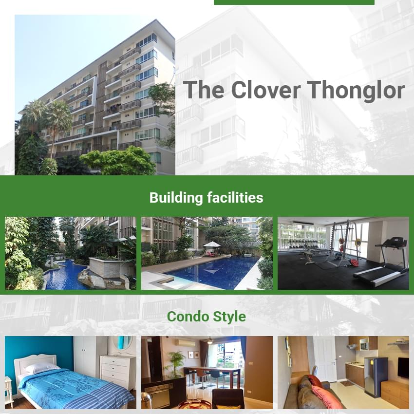 4-TheCloverThonglor