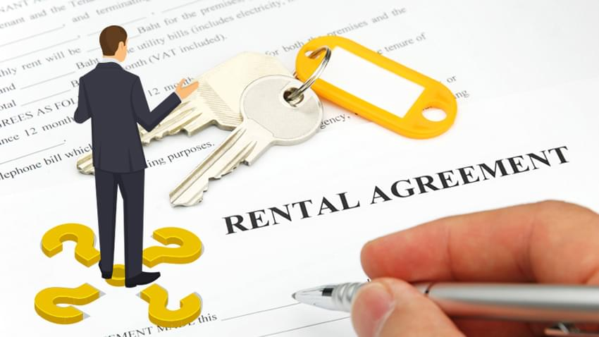 Bangkok-New-Rental-Laws-Condo